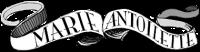 ewl_brand_marieantoilette_logo