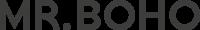 ewl_brand_mrboho_logo