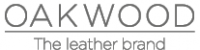 ewl_brand_oakwood-logo